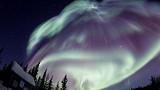 【2020寒假】加拿大黄刀镇北极光+温哥华+卡尔加里9日