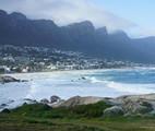 南非-克鲁格、花园大道全景 12 日(CA)