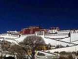 尊享西藏 西藏拉萨林芝双卧12天