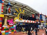 【2020春节寒假五大乐园】大阪东京【温泉古都】豪华亲子7日