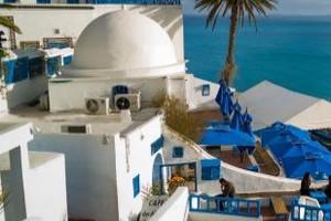 【大旅行家】埃及摩洛哥突尼斯15日游
