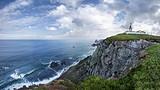 【国旅自组】【半岛观鲸季】一价全含西班牙+葡萄牙12日