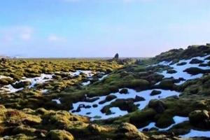【极致探秘】冰岛环岛探险之旅11日