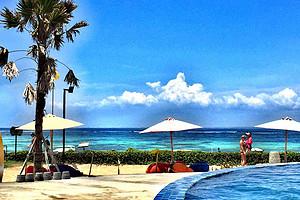 5-6月散拼|超值巴厘岛5日游