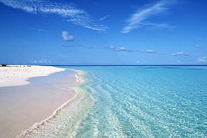 魅力海洋|三亚双飞五日游