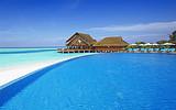 巴厘岛激情泛舟游七天五晚