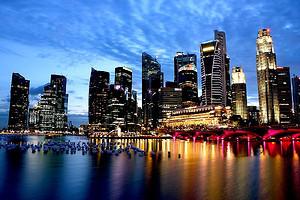 马来西亚-吉隆坡-波德申五日游