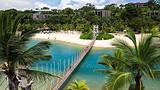 新加坡五天高品纯玩游