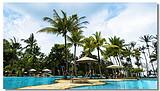9月新加坡+民丹岛5日游