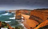 6月30日澳新凯墨12天精彩之旅