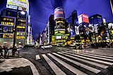 7-8月C線:花紀行-19年日本本州薰衣悅賞美食六日游