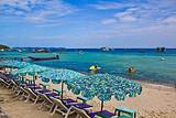 8-10月泰至尊 曼谷、芭提雅6日游