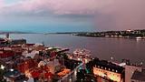 9-11月美國東海岸華盛頓,大西洋城,紐約深度探索之旅11天