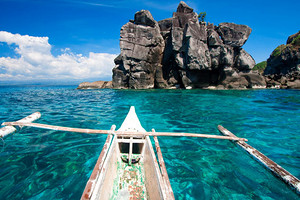 9-10月巴厘岛经典之旅七天五晚