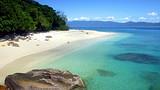 7月29日澳洲大堡礁9天精彩之旅
