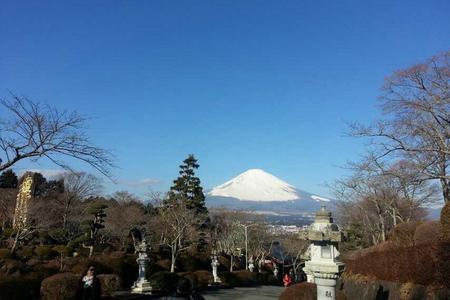 【非常日本】-日本北海道&青森秋田8日深度探秘之旅