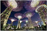 新加坡--4天3晚 精品酒店體驗游