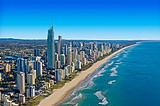 8月2日澳洲名城8天精彩之旅