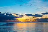 11月21日地中海郵輪【輝煌號】  馬尼拉  5天4晚