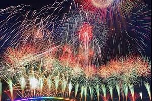 6-8月2019金門澎湖三日游(金沙灘)