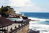 6月巴厘岛蜜月7日游