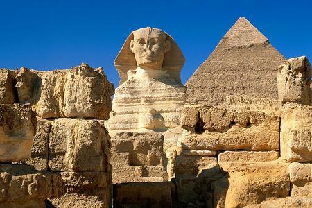 1.28埃及9天歡樂游