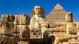 埃及休閑8天(3飛)