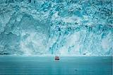 中國人包船南極攝影巡游 秘魯 玻利維亞24天團