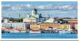 9.27北歐四國雙峽灣+愛沙尼亞11天四-五星一價全包