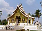 8-10月《純享家》泰國6日游