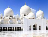 7-10月阿聯酋自由行初體驗6天4晚