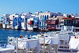 10-12月希臘一地+懸崖10天