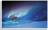 10-明年3月芬蘭+挪威極光之旅一價全包