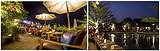 9-10月《泰滋恋》曼谷、芭提雅6日游