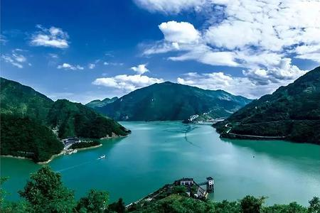 重庆市区+渝东南深度五日游