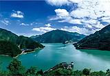 重慶市區+渝東南深度五日游
