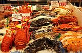 11.1【颂·深度】澳洲名城、新西兰南岛12天海鲜佳肴纯玩