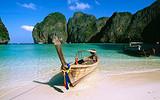 11-2月泰至尊·泰國曼谷、芭提雅6日游