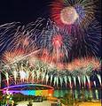 11-12月金門澎湖三日游
