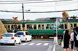 11.23F线:《自在和风》古都镰仓半自助赏枫6日(东阪)