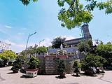 11-12月晉江特惠芽莊4晚5天