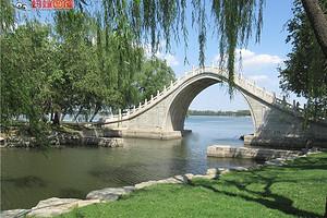 青岛到北京旅游推荐_北京+香山红叶4日游_品质保证