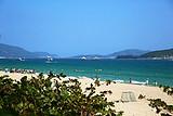 蜜月去哪玩?海南双飞6日游_海之旅之海岛游系列