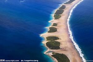 蜜月旅游去哪里?青岛到普吉岛浪漫六日游