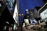 青岛到泰国旅游_泰国(曼谷、芭提雅)+香港7日游_火热报名
