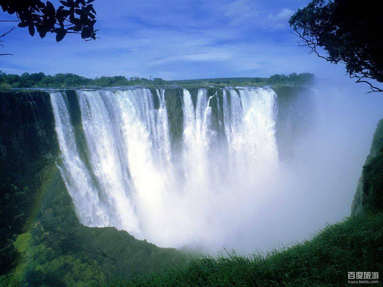 到非洲旅游 非洲旅游团_青岛旅行社有限责任公司