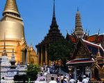 青岛到泰国旅游_泰国曼谷芭提雅 双飞6日游_黄金周旅游