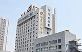 青岛三星酒店优惠预订