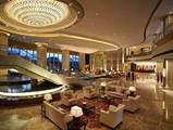 青岛五星级酒店优惠预订(青岛旅行社预订豪华酒店住宿