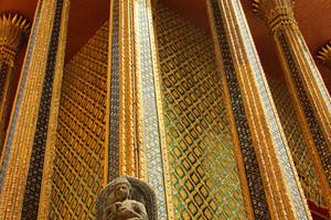 青岛到泰国一地【曼谷,芭提雅】6天环游,包览泰国全貌